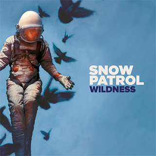 Snow Patrol- Wildness Album.png