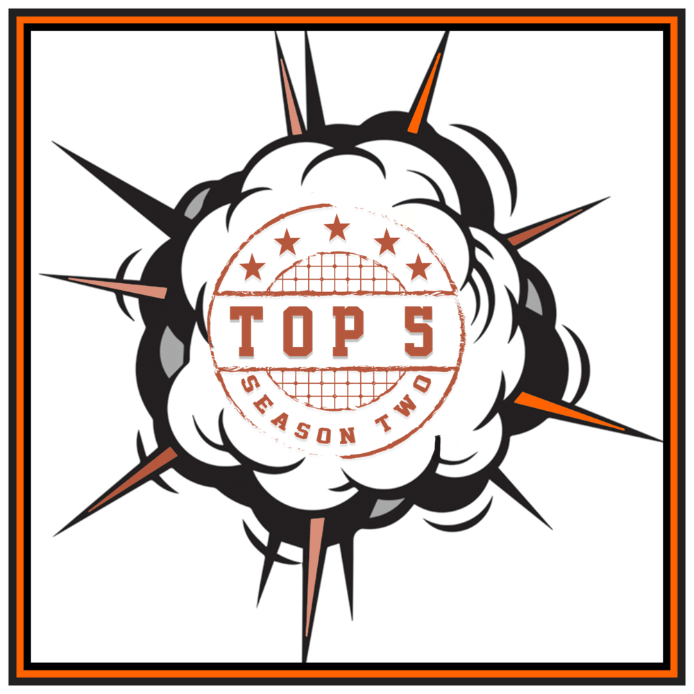 Top 5 S2 Podcast Logo.png