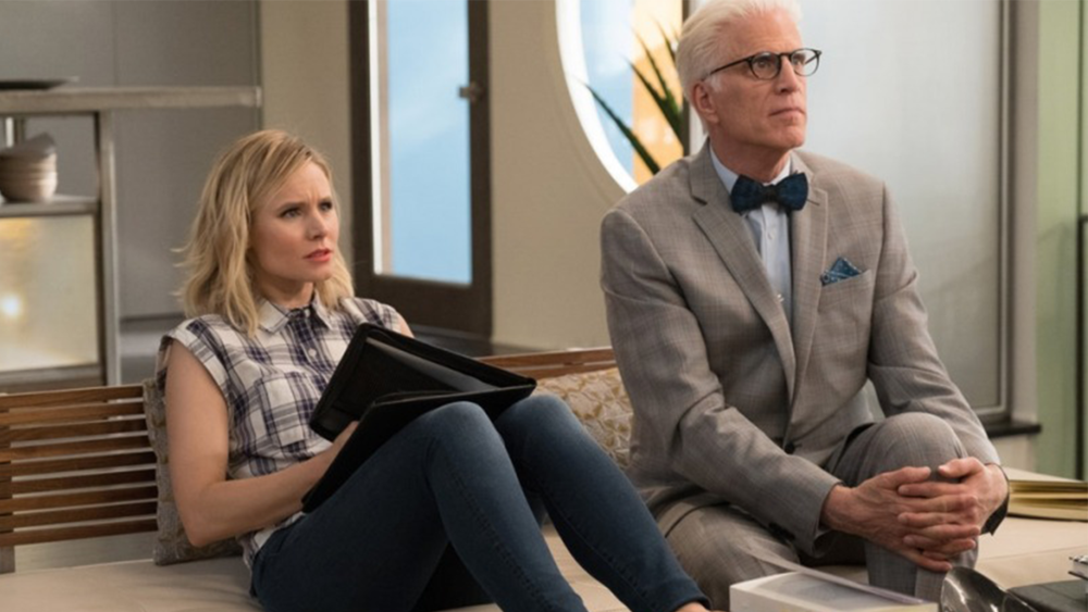 The Good Place S3.png