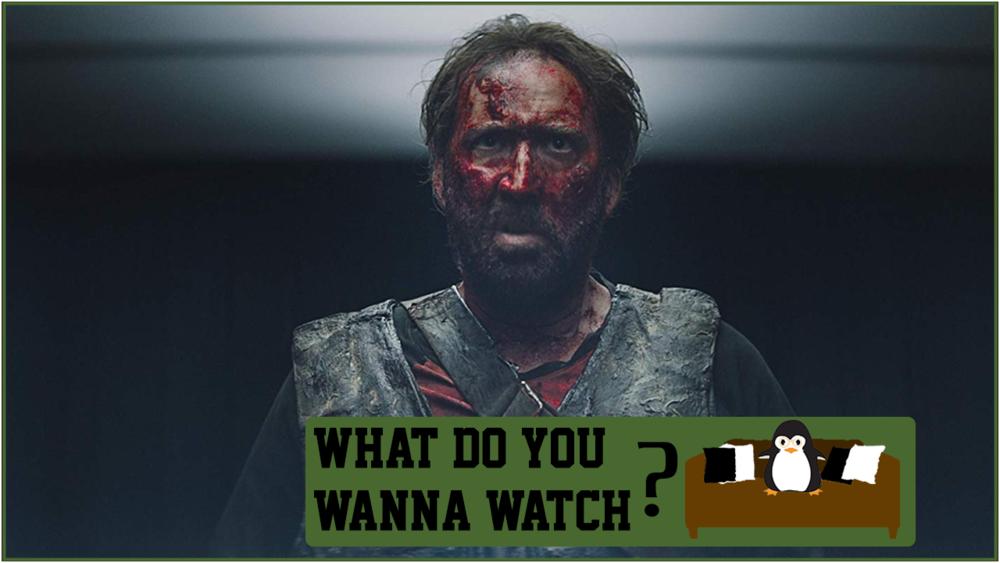Episode 23 - Do You Wanna Watch Mandy.png