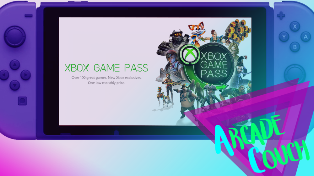 Episode 14 - Xbox Gamepass on Nintendo Switch.png