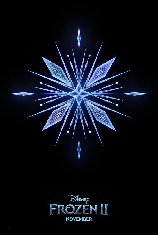 frozen_two.jpg