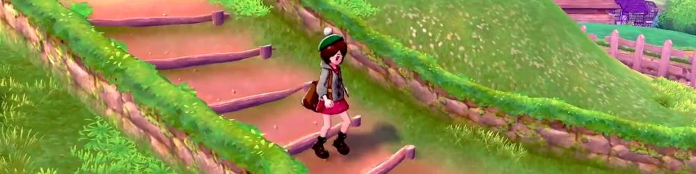 Pokemon Sword Shield Reveal Header.png