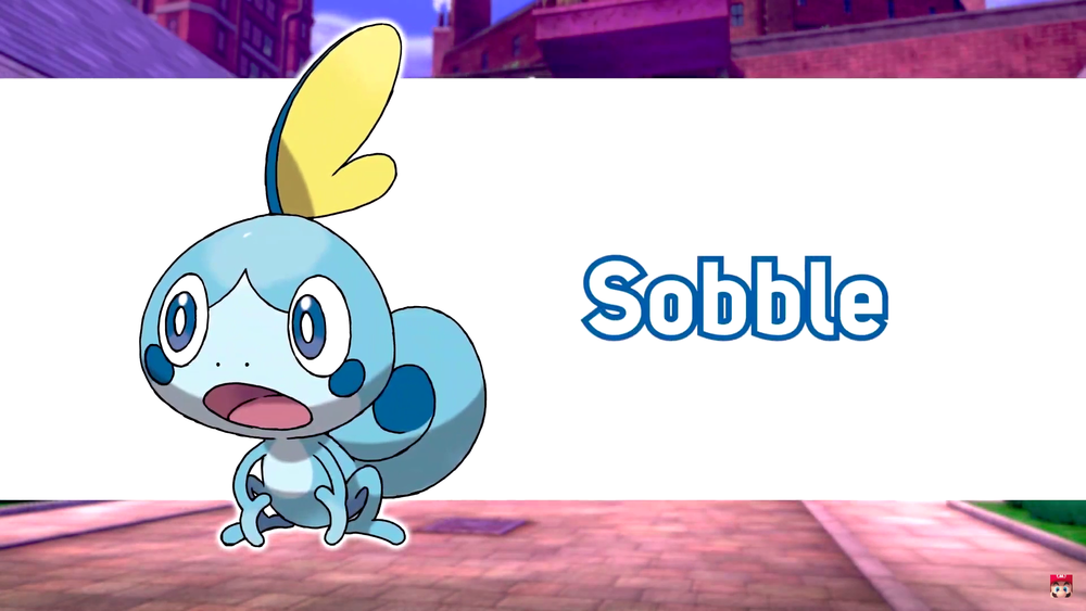 sobble.png
