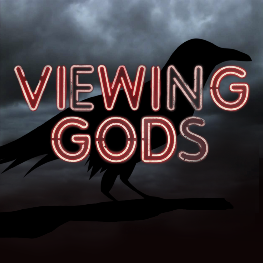 Viewing Gods Podcast Artwork.png