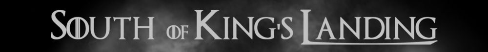 SOKL Website Banner.png