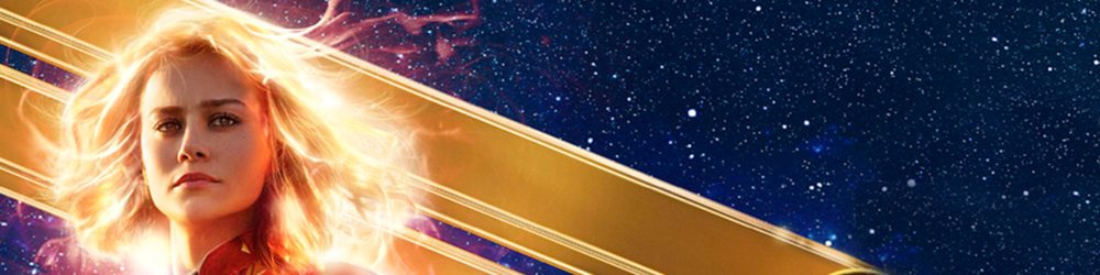 Captain Marvel Review Header.png