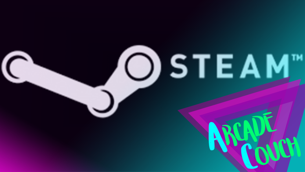 Episode 18 - Steam Is Bad.png