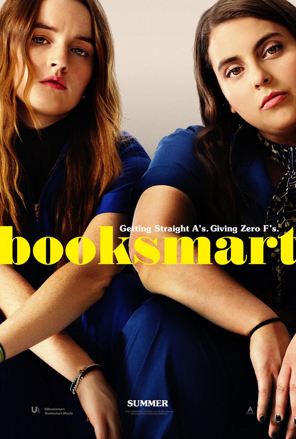 booksmart_xlg.jpg