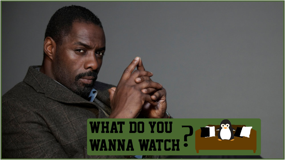 Episode 28 - Can Idris Elba Save the DCEU.jpg
