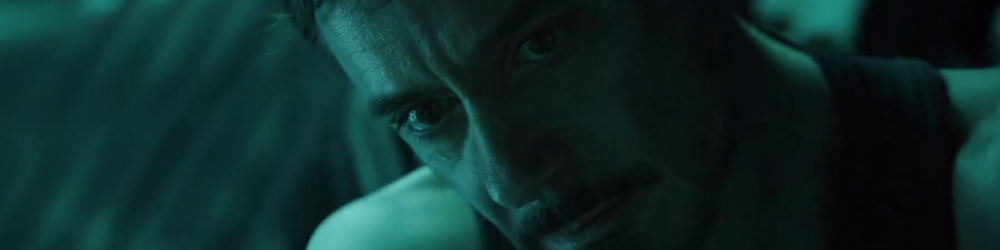 An official Avengers: Endgame trailer has released …and it's sure to get your emotions in the dumps. - by Dylan BlightMarch 15, 2019