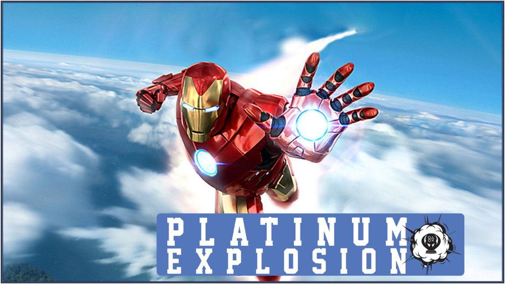 Episode 103 - State of Play (Iron Man VR, Readset Heroes, Observation, Concrete Genie).png