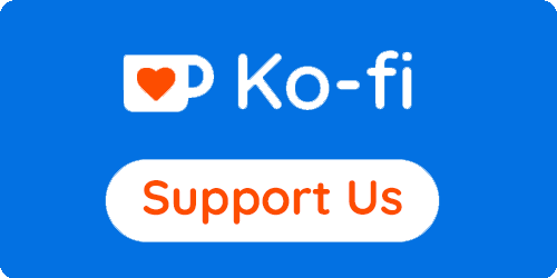 Ko-Fi Support Us (Button).png