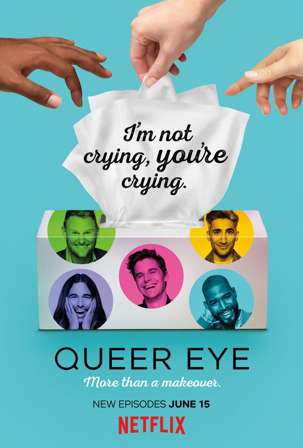 queer_eye_ver2_xlg.jpg