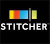 Stitcher+Podcast+Logo.png