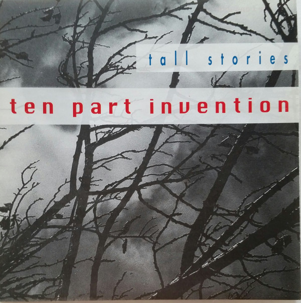 Ten Part Invention - Tall Stories