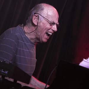 "Nocktet: Mike Nock's Large Ensemble 28 April Saturday 2018, 8.30pm Foundry 616   Named Best Australian Jazz Ensemble at the 2015 Bell Awards, Mike Nock's all-star large ensemble returns to the Foundry616 stage for a night of the exceptional music Mike Nock is renowned for. This guy is a living legend.  Nocktet features both established artists and recognisable exceptional younger players – keeping, as John Shand (Sydney Morning Herald) puts it, ""an eye to the future as well as the rear-view mirror"", something Mike Nock is renowned for."