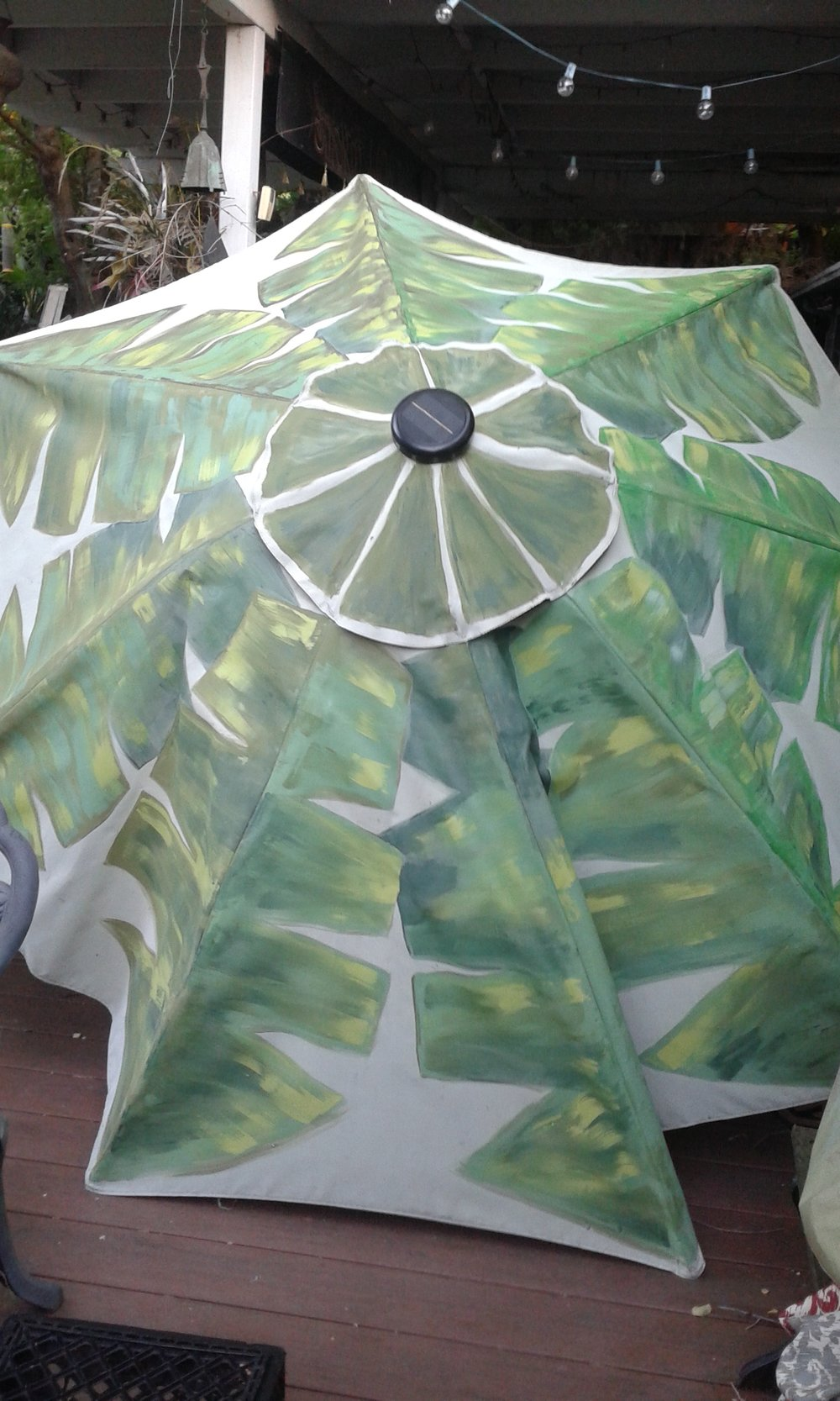 Custom Painted Market Umbrella 1.jpg