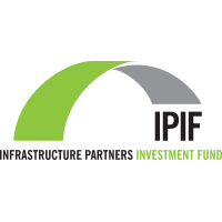 Infrastructure partners Investment Fund