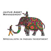 Jaipur Asset Management