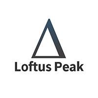 Loftus Peak