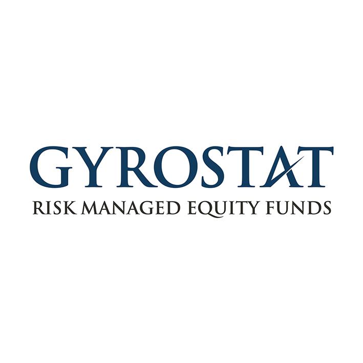Gyrostat_logo_risk managed equity funds.JPG