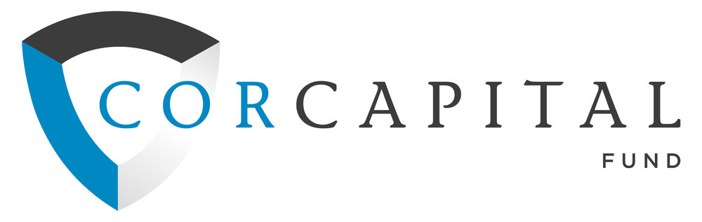 Cor Capital Fund Logo.jpg