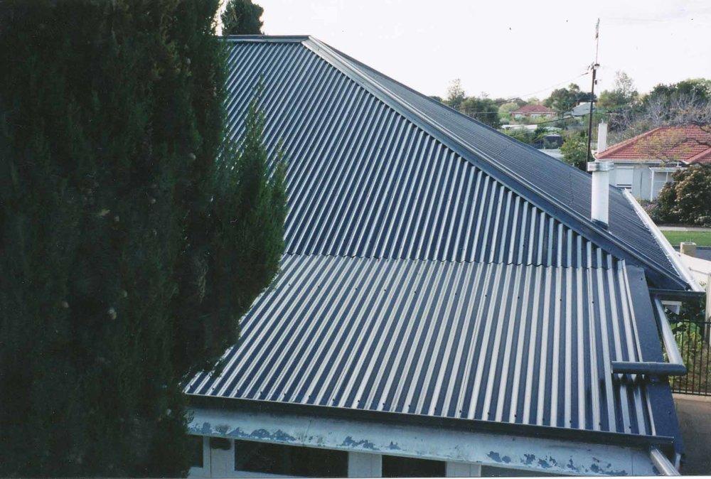 Re roof 8.jpg