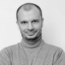 George Pliev    MANAGING    PARTNER