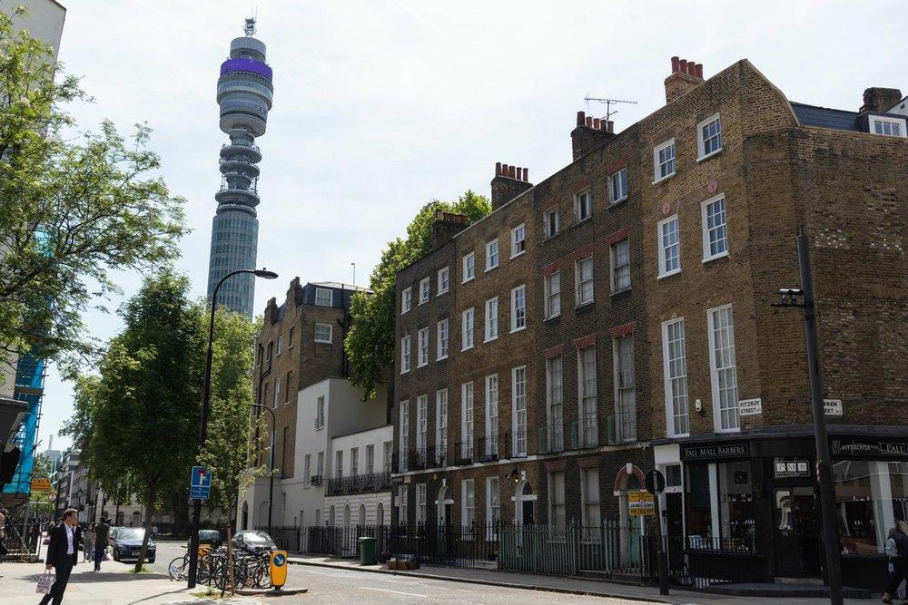 London new (1)-min-1400x933.jpg