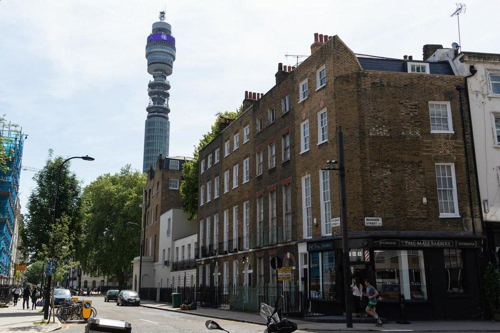 London new (2)-min-1400x933.jpg