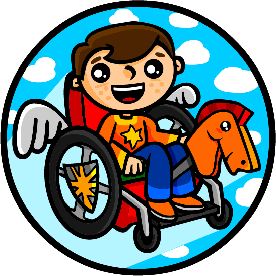 wheelchairkid.png