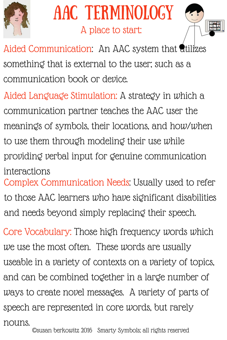 aac terminology_PIN.png