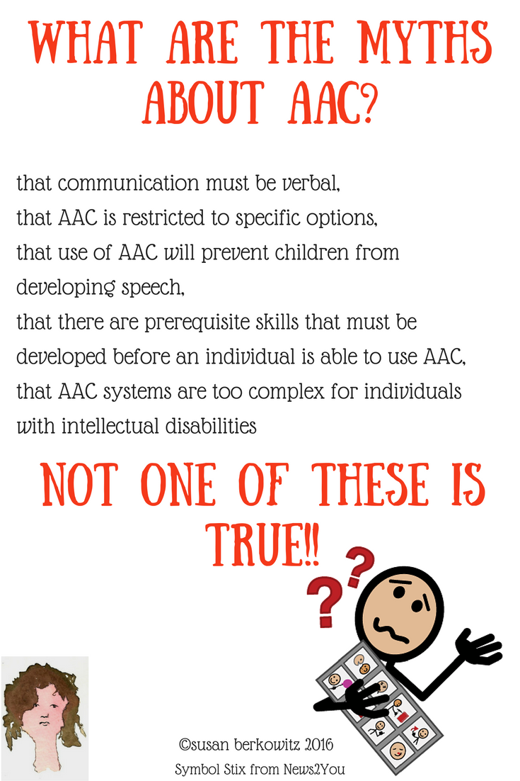 what are the myths about aac?_PIN.png