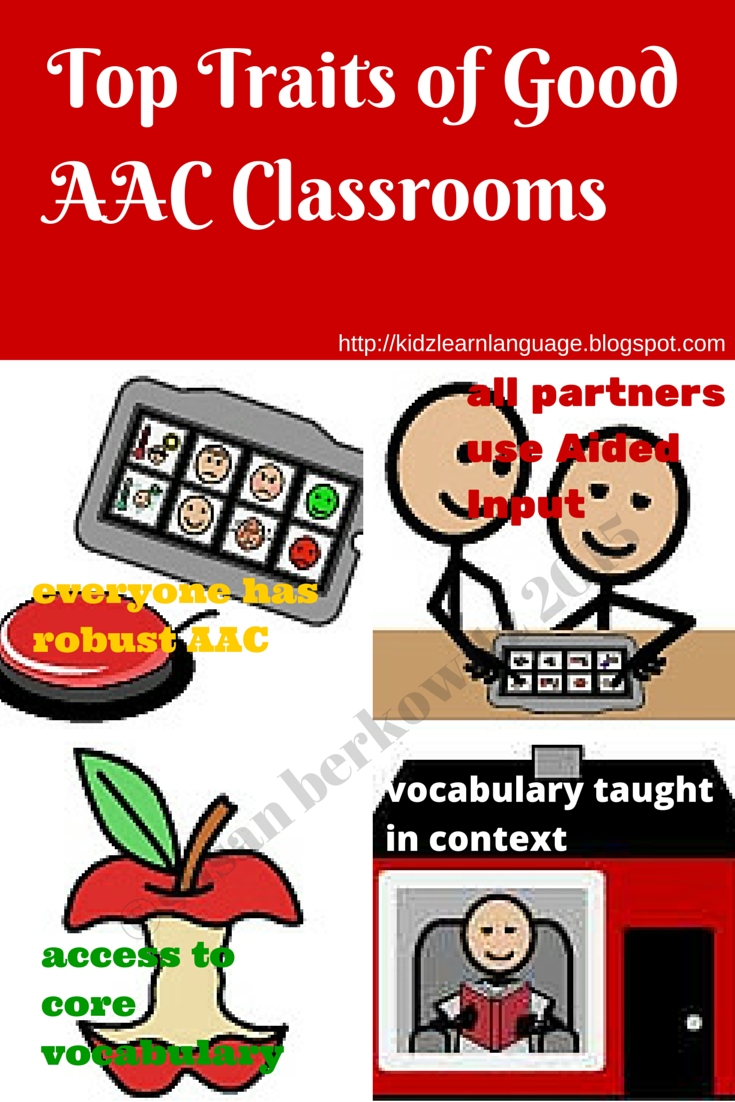 Top Traits of Good AAC Classrooms.png