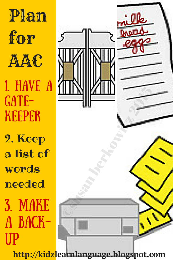 Plan for AAC.png