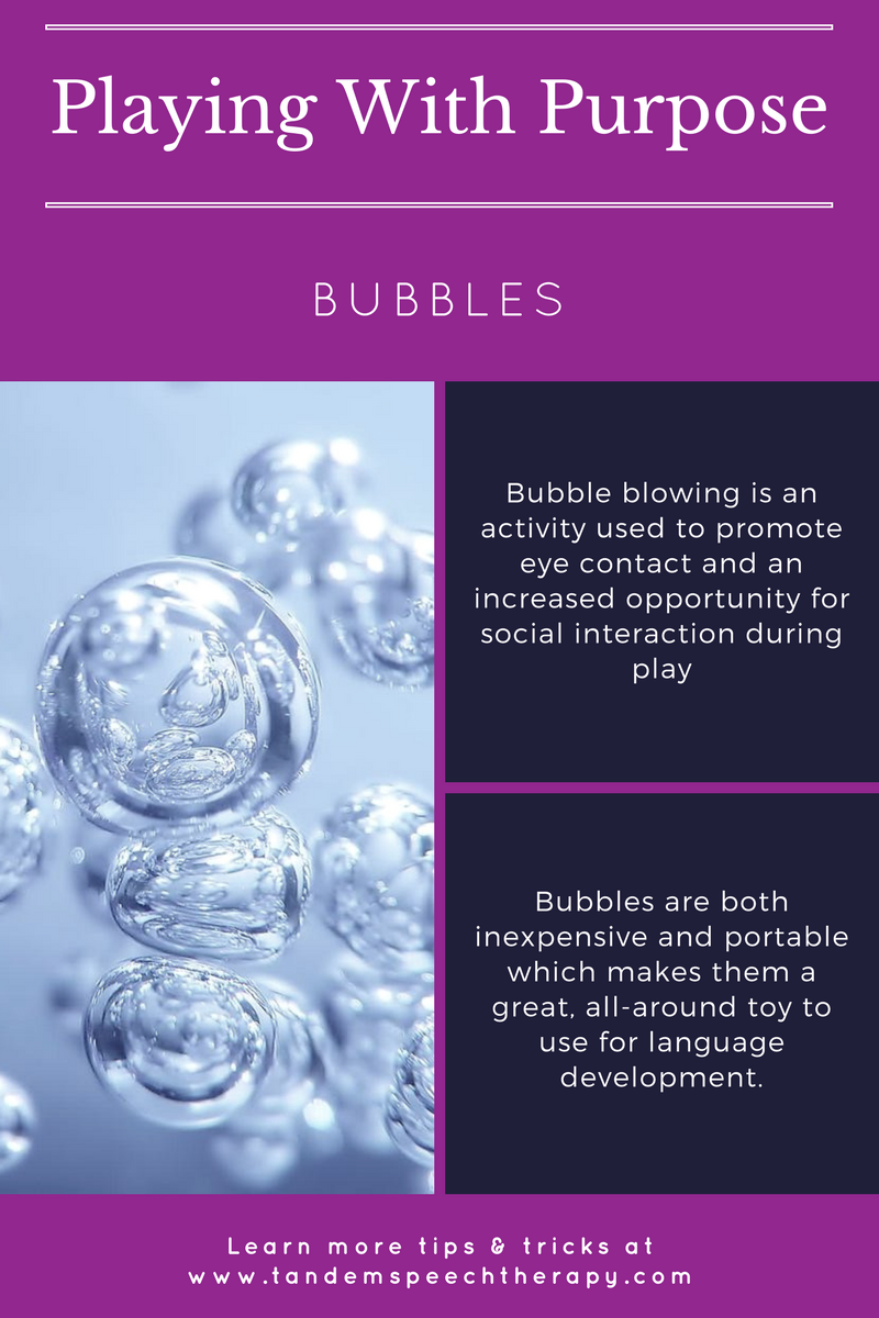 Blog Graphic - bubbles.png