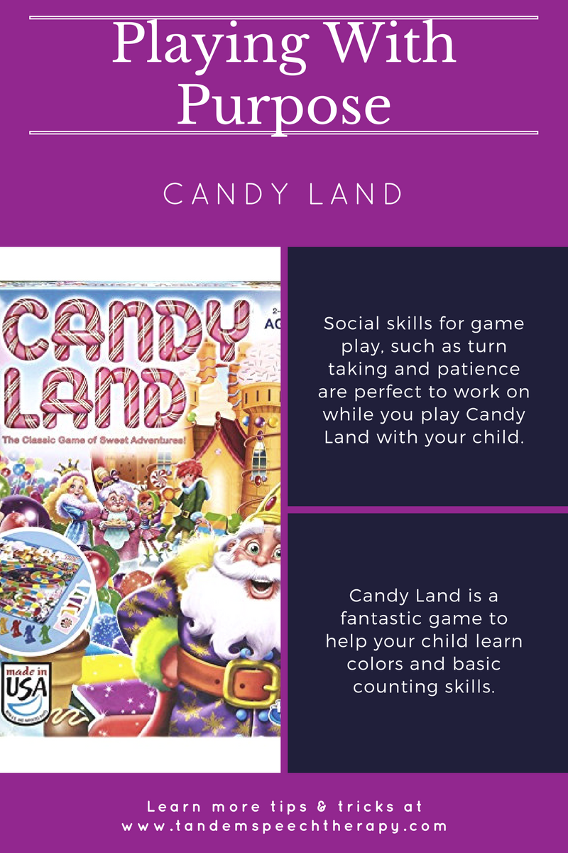 Blog-Graphic-Candy-Land.png
