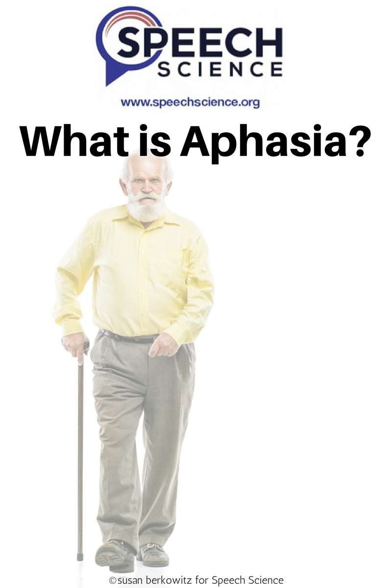 What is Aphasia?.png