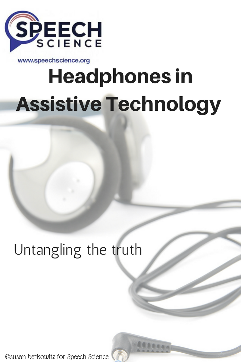 Headphones in Assistive Technology_PIN.png