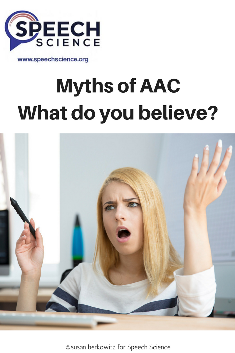 Myths of AACWhat do you believe?_PIN.png