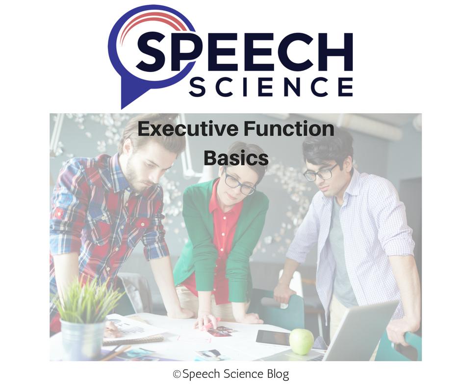 Executive Function Basics-FB.png