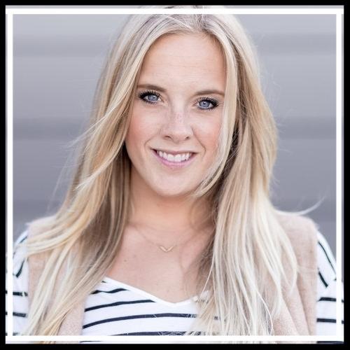 Rachel Madel, Podcast Director