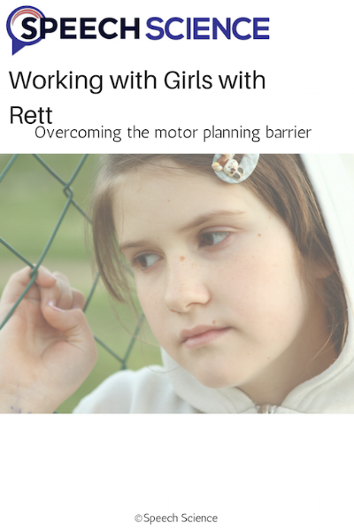 Working with Girls with Rett_PIN copy.png