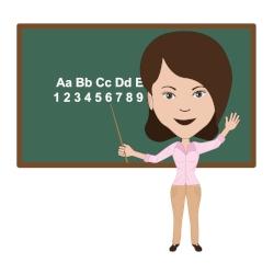teacher_fkprwJvO_L.jpg