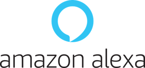Amazon_Alexa_Logo.png