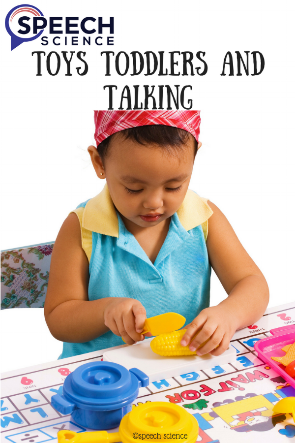 toys toddlers and talking.png