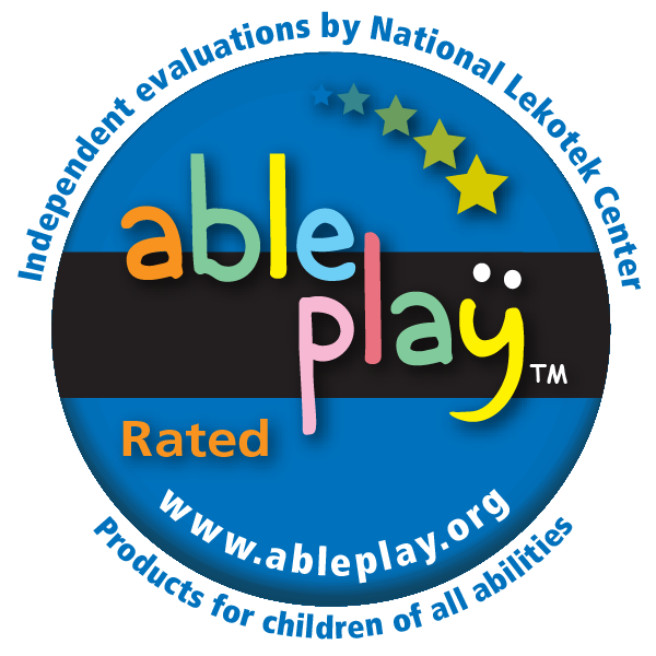 AblePlay-Award-Seal-Final.png