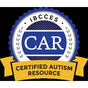 ibcces badge.png