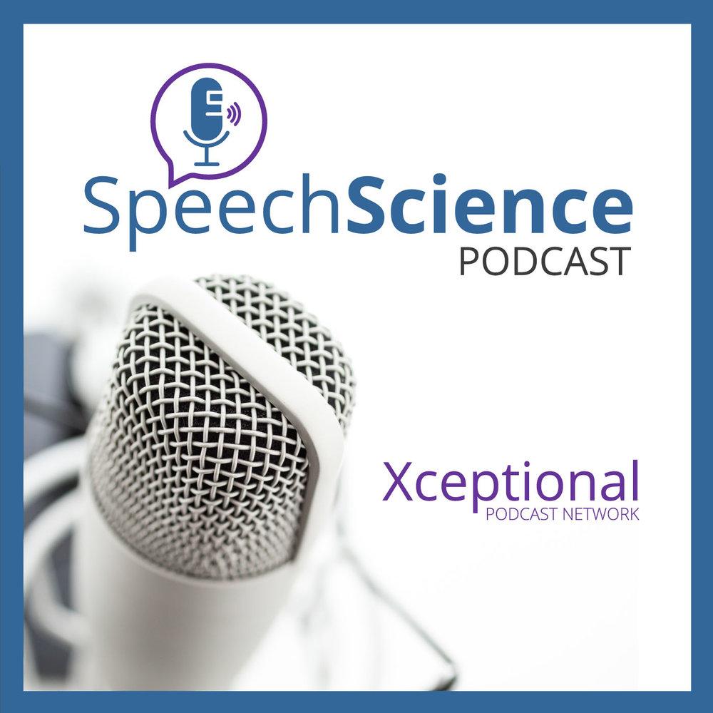 Speech-Science-Podcast_Podcast-Artwork_1400x1400 2.jpg